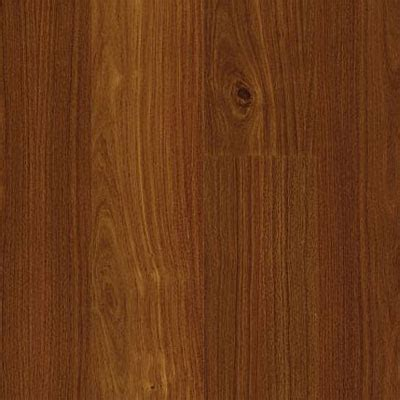 santos mahogany flooring uk swiftlock laminate small spaces ask home design