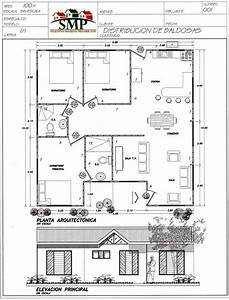 les 25 meilleures idees de la categorie plan maison 100m2 With plan maison etage 100m2 11 arts and crafts architecture plans de villas