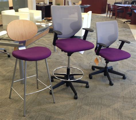 used office furniture indianapolis indiana