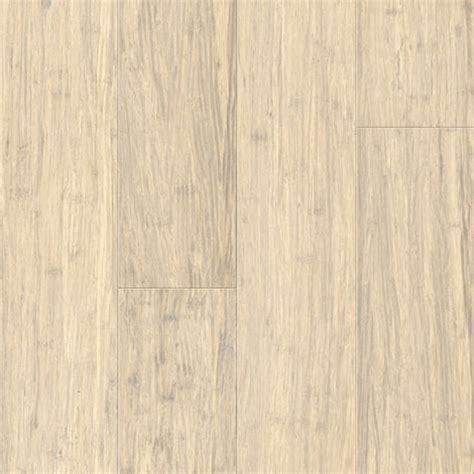 Bamboo Flooring Brisbane   Best Quality and Prices Bamboo