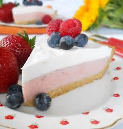 Gluten Free Strawberry Dessert Recipes