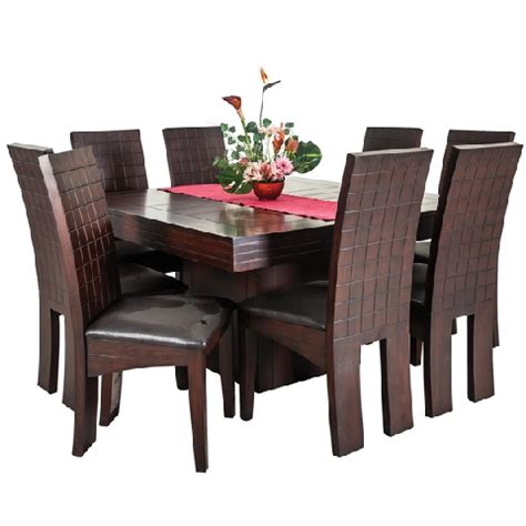 muebles  hogar  precios de fabrica famsacom