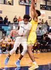 west virginia high school basketball maxpreps