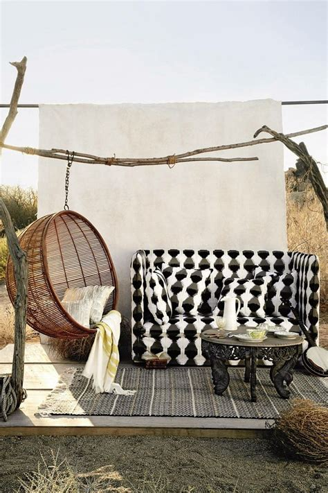 outdoor hanging chairs hanging egg chair outdoor