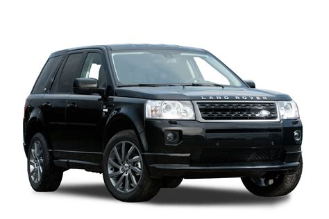 land rover freelander  suv   review carbuyer