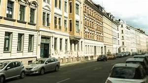 Haus Wert Berechnen : immobilienverk ufer archive goldwert immobilien ~ Themetempest.com Abrechnung