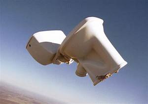 Flying Toilets By Hiwot Shiferaw Bailiff Africa