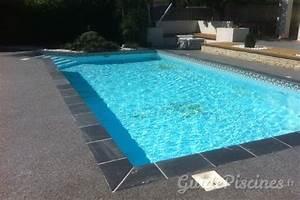 Margelles et dallages comment choisir les meilleures for Amazing comment poser des margelles de piscine 14 terrasse jardin pierre
