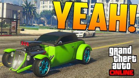 Juegos, juegos online , juegos gratis a diario en juegosdiarios.com. MI SUPER MEGA NUEVO COCHE!! - Gameplay GTA 5 Online Funny Moments (Carrera GTA V PS4) - YouTube