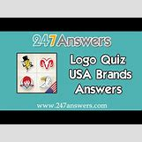 Logo Quiz 2 On Facebook Answers Gas And Oil | 480 x 360 jpeg 30kB