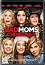 A Bad Moms Christmas DVD Release Date February 6, 2018