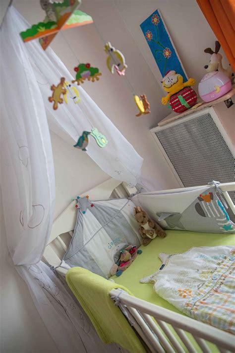 chambre bébé orange chambre orange bebe design de maison