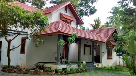 Home Design Jeena : Residence For Jeena And Shiva