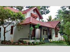 Residence for Jeena and Shiva Bhoomija Creations Archello