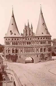 P Und C Lübeck : l beck historische fotos l beck pinterest l beck historische fotos und fotos ~ Markanthonyermac.com Haus und Dekorationen