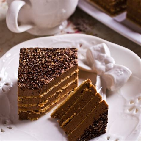 dessert avec petit lu dessert avec gateau lu home baking for you photo