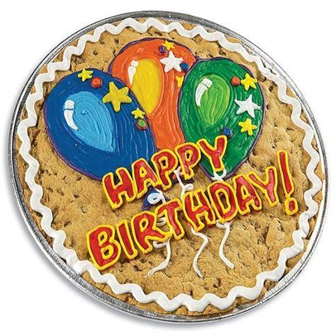 gourmets cookie cakes cookies  design arlington tx