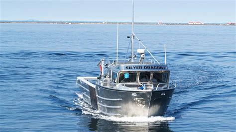 Commercial Boats by Types Of Commercial Fishing Boats Pictures To Pin On