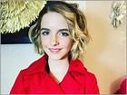 Mckenna Grace / Meet Mckenna Grace The 10 Year Old Actress ...