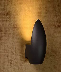 Up And Down Lights : up and down exterior led wall light ~ Whattoseeinmadrid.com Haus und Dekorationen