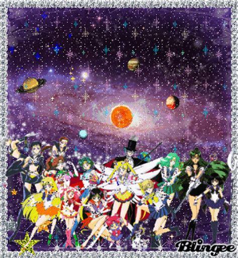 Sailor Moon Picture 135302587 Blingee Sailor Moon Picture 108544452 Blingee Com