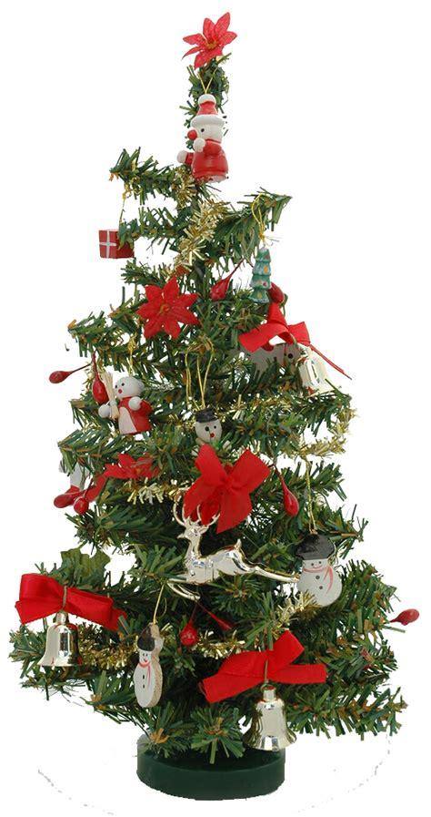 seasonal holidays  png images