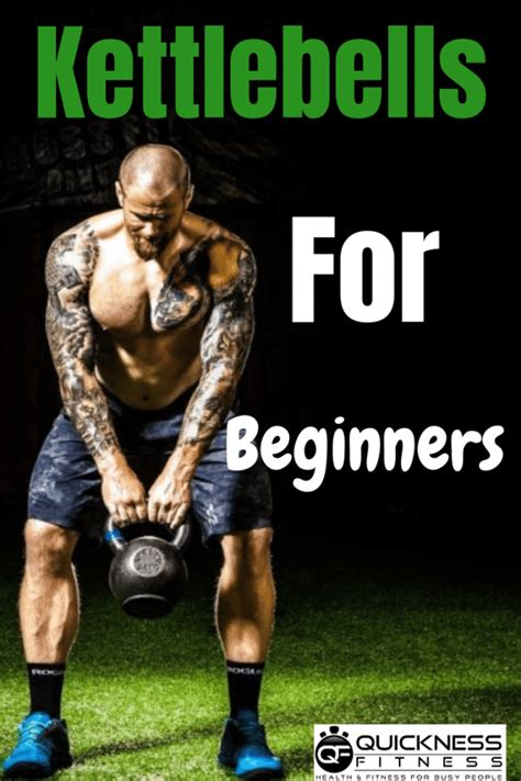 kettlebells introduction should why them