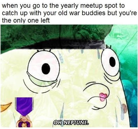 Oh Neptune Memes - remember the fallen oh neptune know your meme