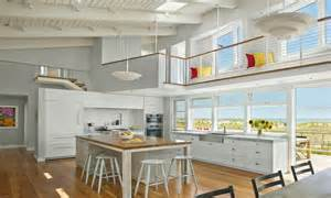 open plan kitchen design ideas open kitchen and living room kitchen designs with open
