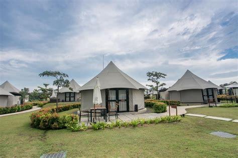 The Canopi by Bintan The Canopi Resort Ferry Deal Package Lokopoko
