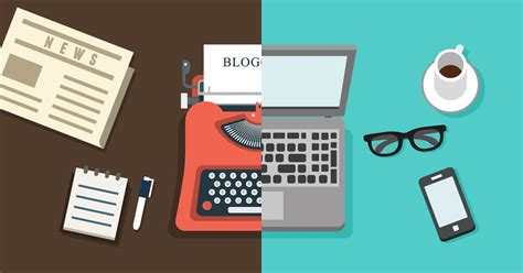 The One Thing Gurus Always Get Wrong About Blogging