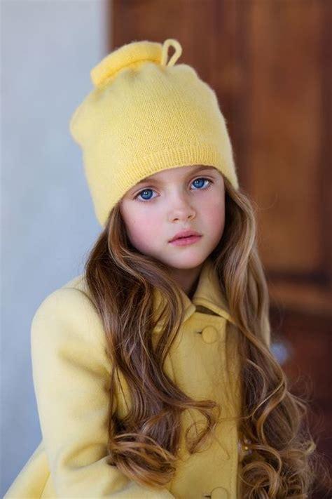 kids hairstyles kinder frisuren  baby kinder
