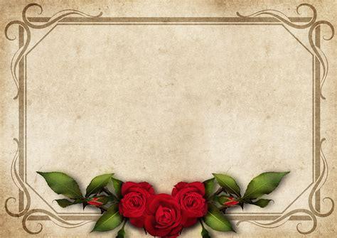 gambar ulang  ruang copy dihiasi dekoratif