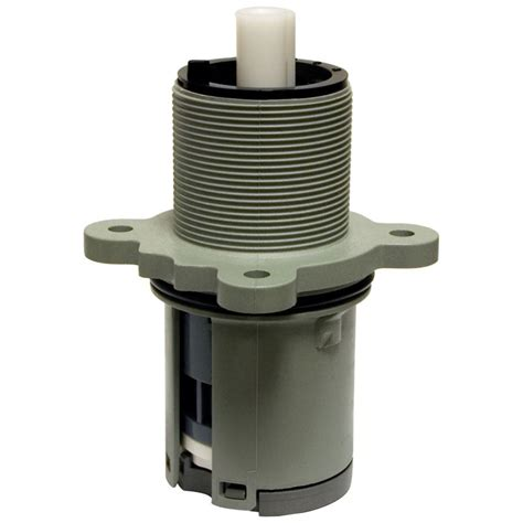 price pfister kitchen faucet cartridge price pfister universal ox8 pressure balance cartridge for 974 042 131765 the home depot