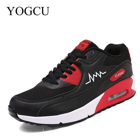 Most Comfortable Athletic Shoes For by Yogcu Running Shoes Outdoor Walking Sneakers New Most