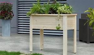 Was Kostet Bauen : was kostet ein balkon aus metall das beste aus wohndesign und m bel inspiration ~ Sanjose-hotels-ca.com Haus und Dekorationen