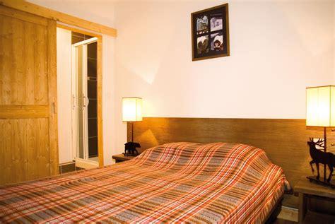 chalet de l adet lary residence lagrange les chalets de l adet 10 lary soulan location vacances ski