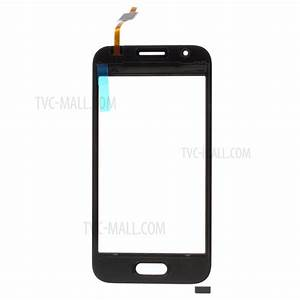 For Samsung Galaxy J1 Mini J105f Digitizer Touch Screen