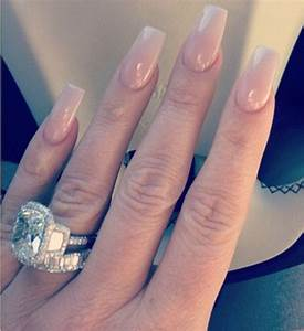Real housewives' Kim Zolciak shows off a new 10 carat ...