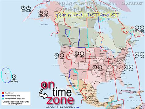 ontimezonecom downloads