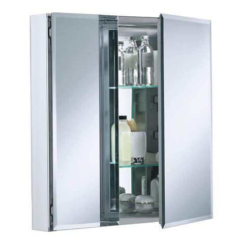 medicine cabinet for home locking medicine cabinet canada mf cabinets