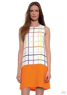 tile dress dress gif find on giphy
