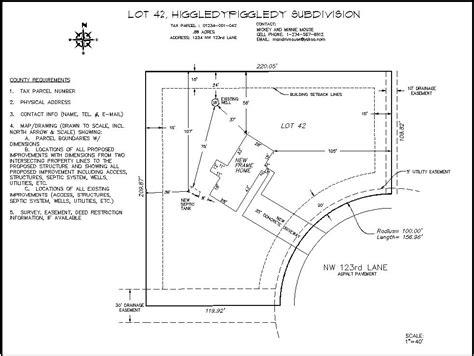 building site plan woodworking plans exles of building plans pdf 187 freedownload