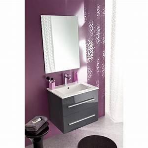 Banc Pour Salle De Bain : petit banc pour salle de bain lertloy com ~ Dailycaller-alerts.com Idées de Décoration