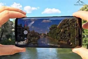 Samsung Galaxy S9 Kaufen : samsung galaxy s9 plus im foto test inkl testbilder ~ Kayakingforconservation.com Haus und Dekorationen