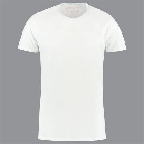 perfect white basic  neck  shirt  shirtsofcotton soc