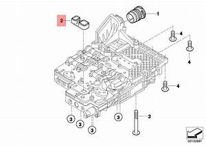 Bmw X6 Fuse Box Diagram  Bmw  Auto Fuse Box Diagram