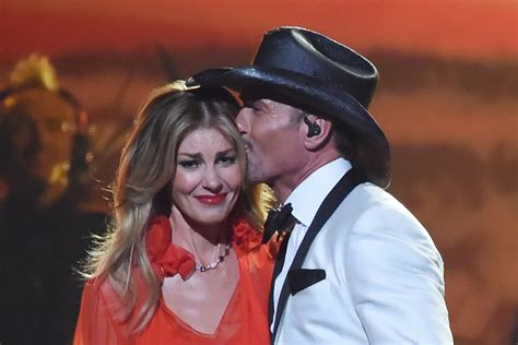If you do not see the name you want, we do not have it. Tim McGraw, Faith Hill Share Sweet Birthday Wishes for Daughter