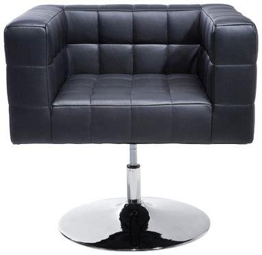 fauteuil bureau design pas cher fauteuils design pas cher fauteuil meubles de luxe