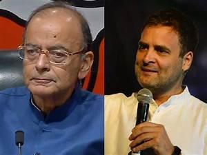 Flipboard: Rahul Gandhi's regret in Supreme Court further ...